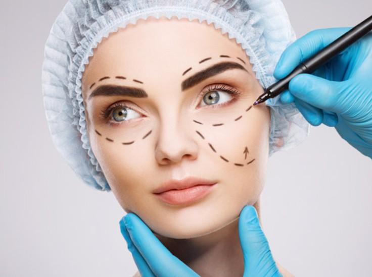 plastic-surgery-cosmetic-surgery-industry-shut (3)