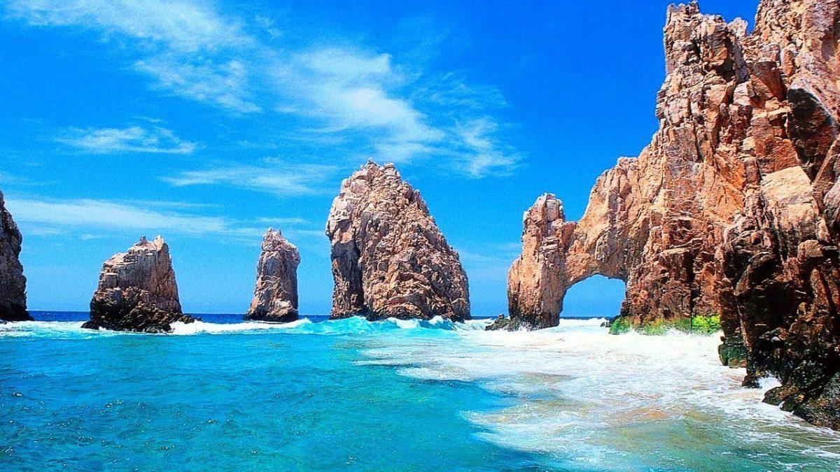 https___blogs-images.forbes.com_emilysiegel_files_2018_01_Cabo-San-Lucas-1200×675