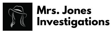 Ms. Jones Investigations (2)